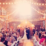 vintage_wedding_texas_05