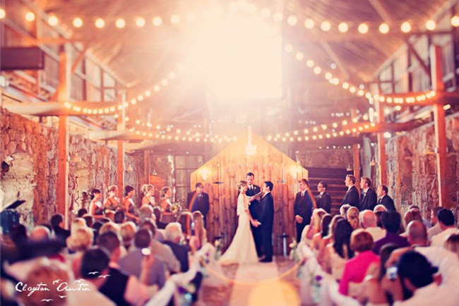 vintage_wedding_texas_05