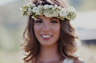 andamarie-wedding-05