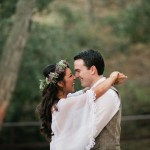 oakcanyon-wedding-34
