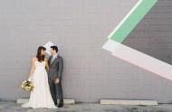 sweetlittlephotos-wedding-01