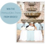 Brides-contest-main