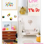 baby_room_board_1
