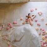 Elizabeth Messina Fave Fashion Photo