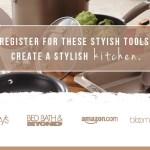 anolon bronze cookware
