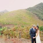 sadlerock ranch bride and groom
