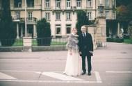 switzerland elopement