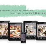 soolip wedding app