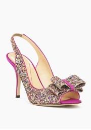 charm_heels