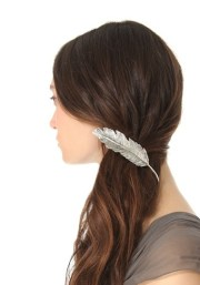 feather_barrette