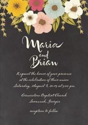 flower_invite
