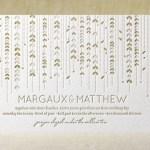 minted_letterpress_02