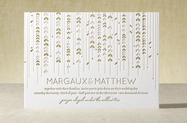 minted_letterpress_02