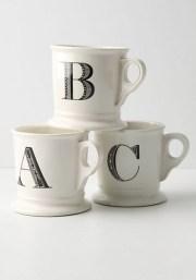 mono_mug