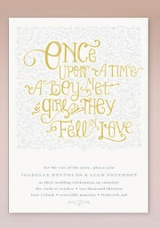 once_upon_time