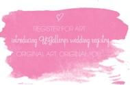 UGallery Wedding Registry