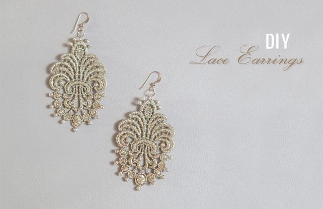 DIY_earrings_title