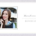 MaraFerreira_profile