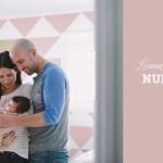 Sienna_nursery_01