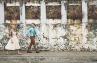 El Salvador Wedding Ideas