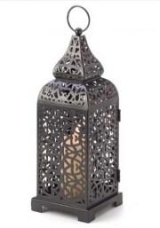 moroccan_lantern_candle