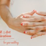 nail_art_wedding