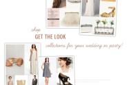 shop_get_look