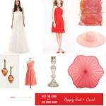 GTL_poppy_coral