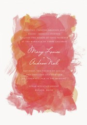 coral_watercolor_invite