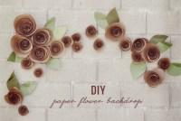 DIY_PaperFlowerBackdrop_01