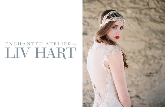 enchanted atelier