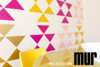 mur_wall_decals_01