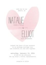 watercolorheart-invite