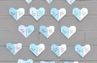 DIY_Origami_Heart_Escort_Cards_final