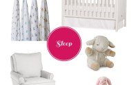 baby_registry_sleep_aids