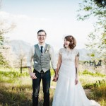 lake arrowhead wedding