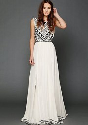 mara_hoffman_wedding_dress