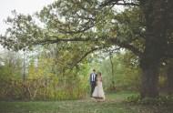 texas indian wedding