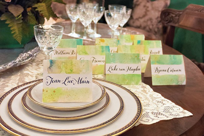DIY_watercolor_placecards_finished
