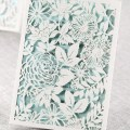 Laser-cut_wedding_invitations_05