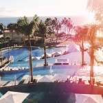 Andaz Maui Pool