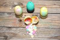 Confetti_Egg_DIY_final