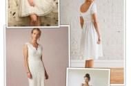 Top 28 Wedding Dresses under $1000