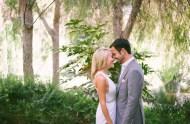 Ojai wedding