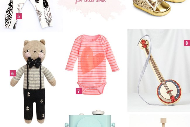 Gift_Guide_2013_baby
