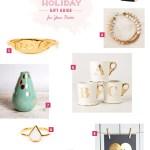 Gift_Guide_2013_bestie