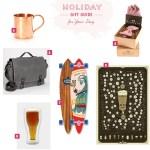 Gift_Guide_2013_guy
