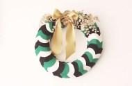 diy_wreath_styled02