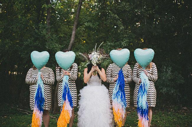 robbiekimpt1-wedding-06