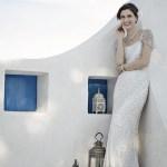 BHLDN_Snowflake_Gown